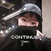 yeon_z
