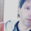 Dragan Trajkovic