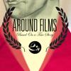 Around Films