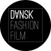 Dansk Fashion Film