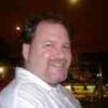 Ron Hagenhoff