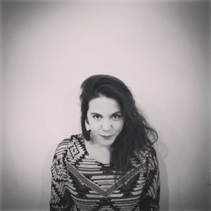 Profile picture for MATHILDA MUGNIER FILM MAKER