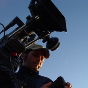 Profile picture for André Benigno