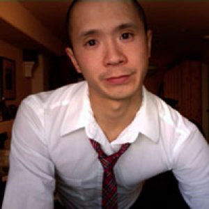 Profile picture for Frank Farm