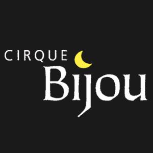 Profile picture for Cirque Bijou