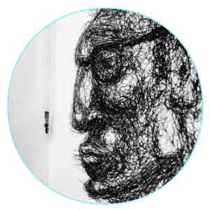 Profile picture for arnold bagasha