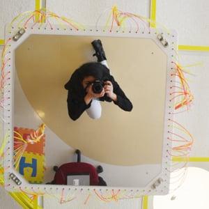Profile picture for Karina Vidal
