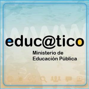 Profile picture for Educatico MEP