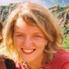 Joanna Beaufoy