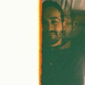 Profile picture for Fabien Dubois