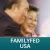 Family Fed USA