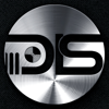 Direct Light Studios