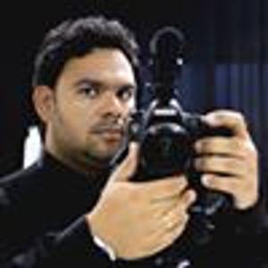 Profile picture for CAÊ Produções