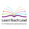 LearnTeachLead (1)