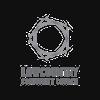 LowCountry Community Church