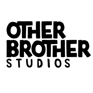 Profile picture for Other Brother Studios