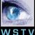 WSTV - WestStanTV.com