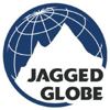 Jagged Globe
