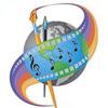 Artists For A Better World Int