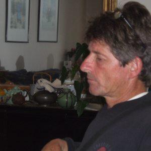 Profile picture for ASSENMACHER Daniel