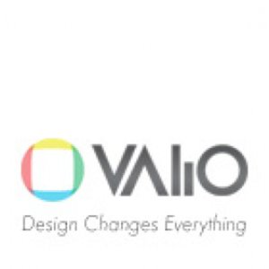 Profile picture for Valio, Inc.