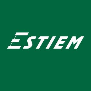Profile picture for ESTIEM