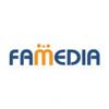 Famedia / Daniel Jankovic