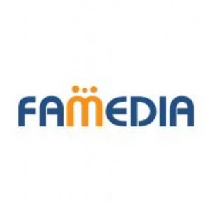 Profile picture for Famedia / Daniel Jankovic