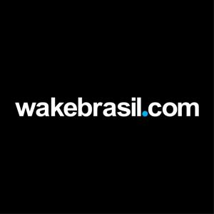 Profile picture for Revista Wake Brasil