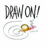 Draw On!