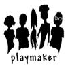 Playmaker Produzioni