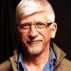 Andrew E. Larsen