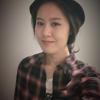 Grace Eunyoung Noh