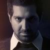 Mohamad Rezaie