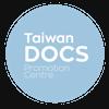 Taiwan Docs
