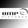 BMP Pictures