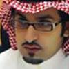 Ahmad Abse