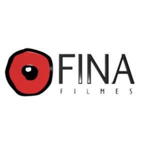 Profile picture for Fina Filmes