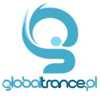 GlobalTrance.pl