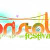 Bristol Festival 2010