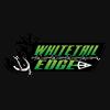 Whitetail Edge