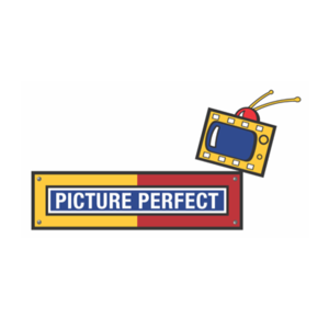 Profile picture for Picture Perfect
