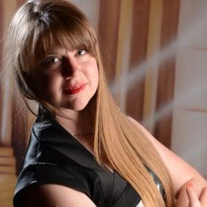 Profile picture for Kelise Franclemont