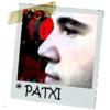 Patxi Gil Crenier