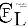 Curleyfilm Limited