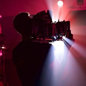 Profile picture for Garrett Hardy Davis