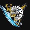 Westport Community Television