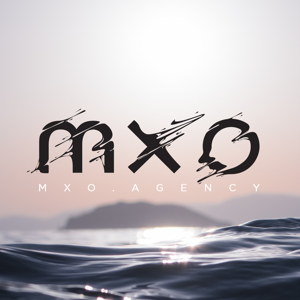 Profile picture for MXO | Agence Totale