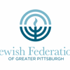 Jewish Federation of Greater Pgh