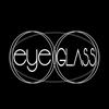 Eyeglass Films